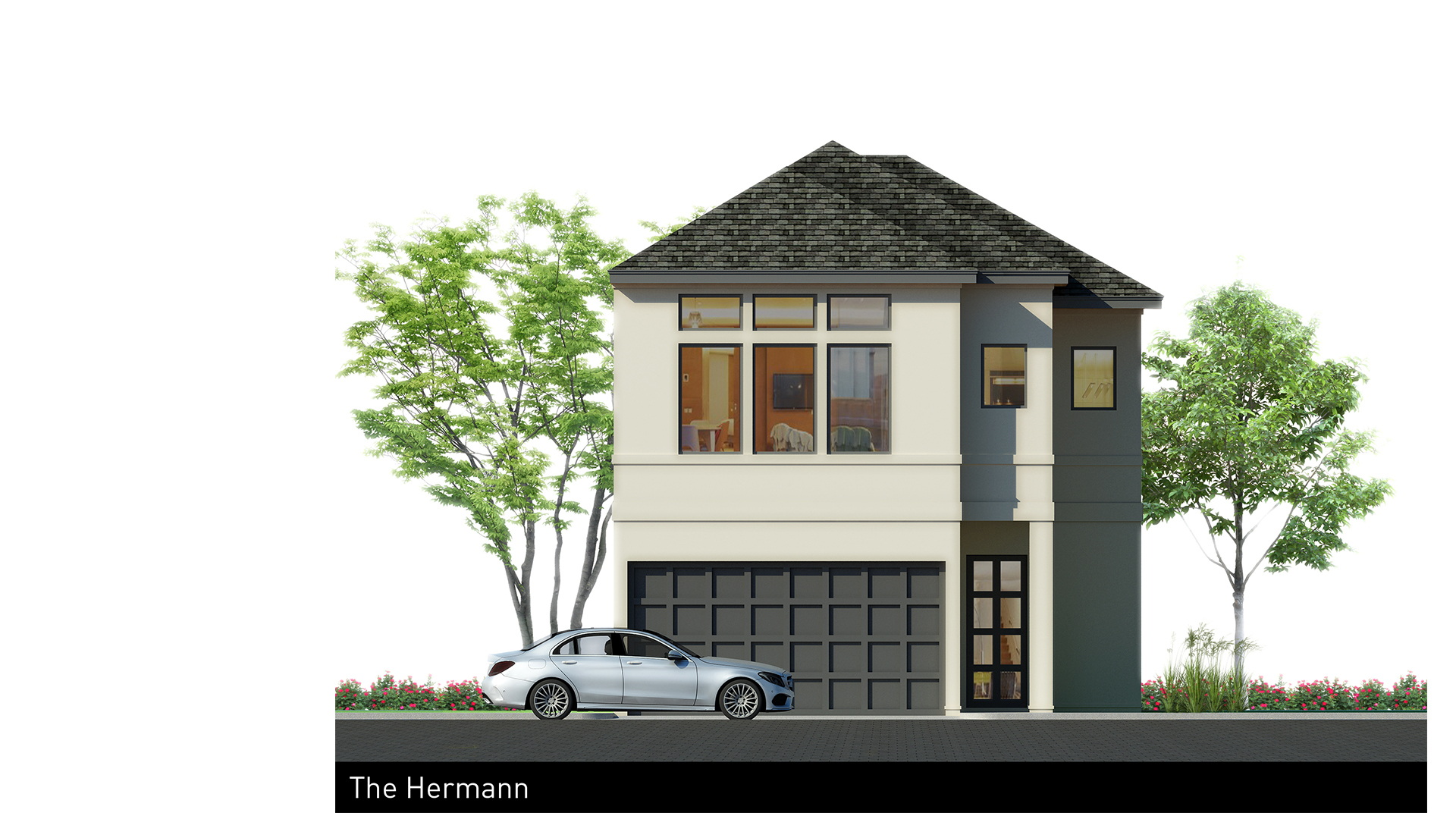 2920 alice st city choice homes for Choice home